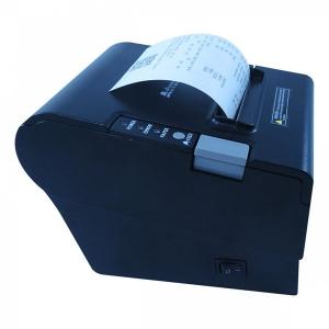 Принтер чеков Интегро TRP80USE