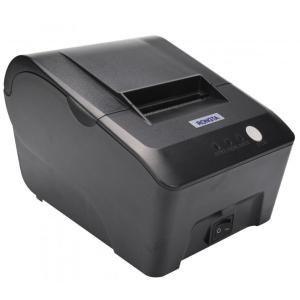 Принтер чеков Rongta RP58_1