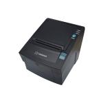 Принтер чеков Sewoo LK-TL202