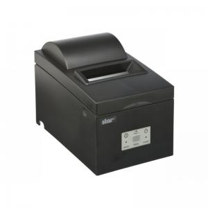 Принтер чеков Star Micronics SP542_1