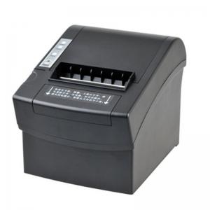 Принтер чеков XPrinter XP-2008C