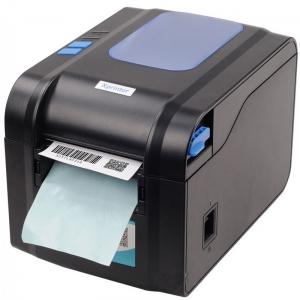 Принтер чеков XPrinter XP-370B