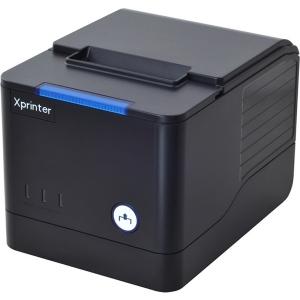 Принтер чеков XPrinter XP-F260N