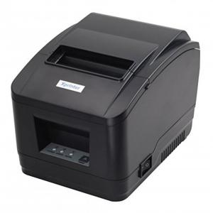 Принтер чеков XPrinter XP-N160I