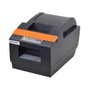 Принтер чеков XPrinter XP-Q90EC