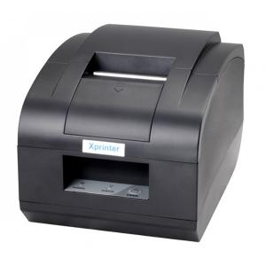 Принтер чеков XPrinter XP-T58NС