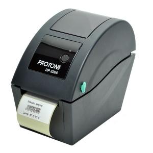 Принтер этикеток Proton DP-2205_1