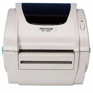 Принтер этикеток Proton DP-4204_1