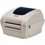Принтер этикеток Proton DP-4207_1