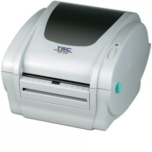 Принтер этикеток TSC TDP-247 PSU_1