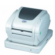 Принтер этикеток TSC TDP-247 PSU_3