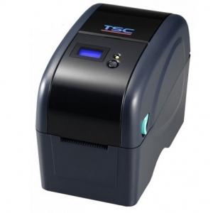 Принтер этикеток TSC TTP-225 SU_1