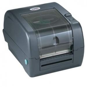 Принтер этикеток TSC TTP345 PSU_1