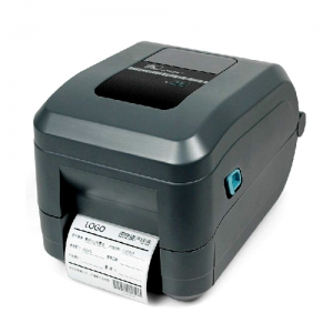Принтер этикеток Zebra GT800_1