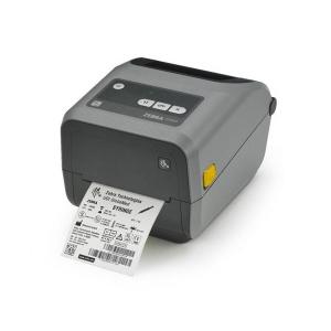 Принтер этикеток Zebra ZD420_1