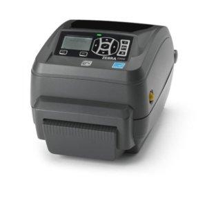 Принтер этикеток Zebra ZD500_1
