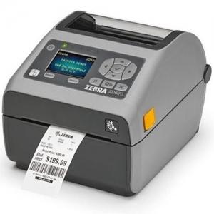 Принтер этикеток Zebra ZD620t_1