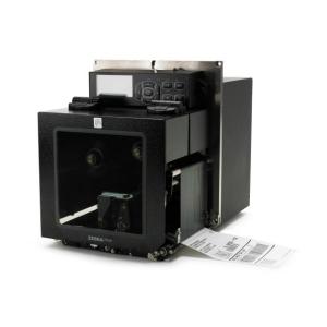 Принтер этикеток Zebra ZE500_1