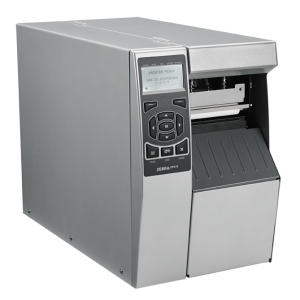 Принтер этикеток Zebra ZT510_1