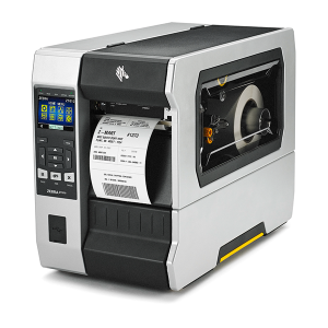 Принтер этикеток Zebra ZT610_1