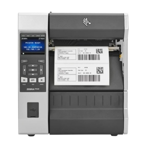 Принтер этикеток Zebra ZT620_1