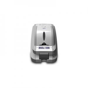 Принтер пластиковых карт IDP SMART 50 Dual_1