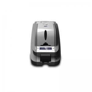 Принтер пластиковых карт IDP SMART 50 Dual Side LAM_1