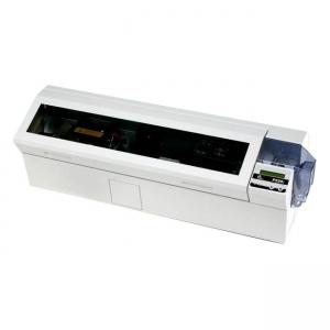 Принтер пластиковых карт Zebra P520i