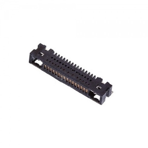 Разъем кредла для Zebra MC3090_1