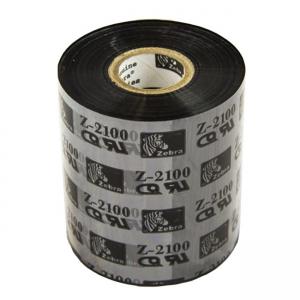 Риббон для принтера Zebra 2100 High Performance_1