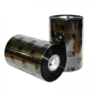 Риббон для принтера Zebra 2300 Standart_1