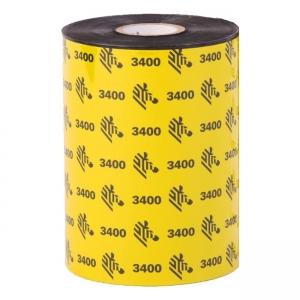 Риббон для принтера Zebra 3400 High Performance_1