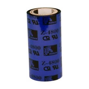 Риббон для принтера Zebra 4800 Standart_1