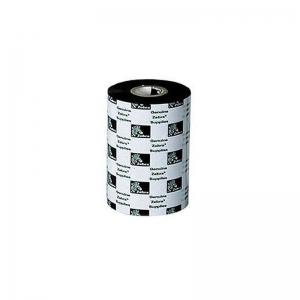 Риббон для принтера Zebra Image Lock_1