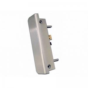 Ридер магнитных карт Sam4s для SPT-500NS_1