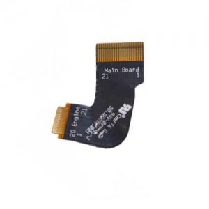 Шлейф LCD панели для ТСД Zebra MC9590_1