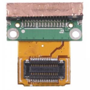 Шлейф коммуникационный для ТСД Zebra MC3190_1