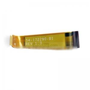 Шлейф сканирующего модуля для ТСД Zebra MC3190-G_1