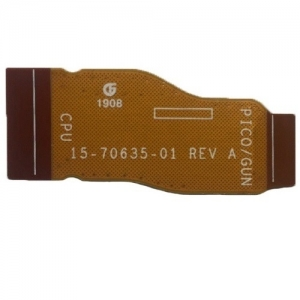 Шлейф сканирующей головки для ТСД Zebra MC9090-G_1