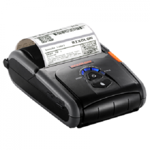 Samsung Bixolon SPP-R300_1