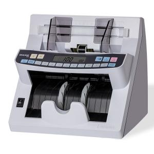 Счетчик банкнот Magner 75 UD