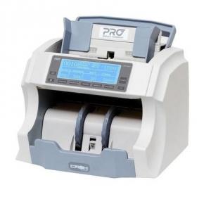Счетчик банкнот Pro MAC