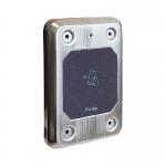 Считыватель RFID PW-101-A multi BLE_1