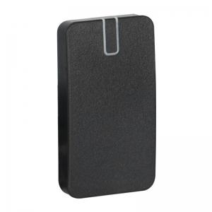 Считыватель RFID PW-Mini EH BLE_1