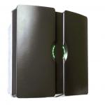 Считыватель RFID Transit Ultimate_1