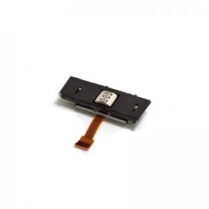 Считыватель магнитных карт для Verifone Vx510_1