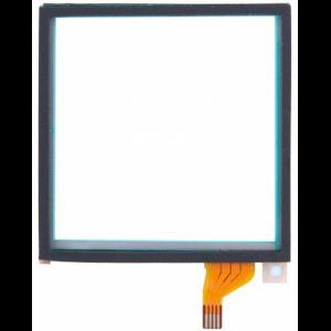 Сенсорная панель для ТСД Zebra MC3090_1