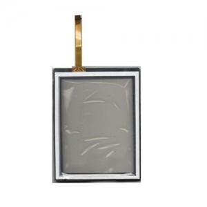 Сенсорная панель для ТСД Zebra MC9000, Zebra MC9060_1