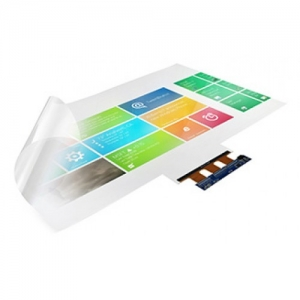 Сенсорная пленка MTX Multi Touch_1