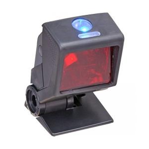 Сканер штрих-кода Honeywell QuantumT 3580